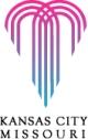 kcmo_big_logo