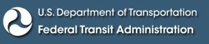 The Federal Transit Administration