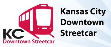 KC_streetcar