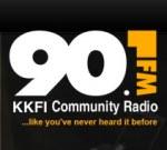 KKFI 90.1 FM