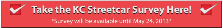 streetcar_survey