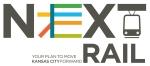 Next_Rail