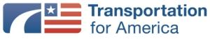 Transportation_for_America