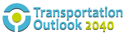 Transportation_Outlook_2040