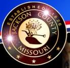 Jackson_County_seal-2