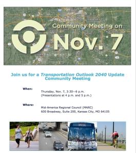 Public_meeting_on_Nov_7