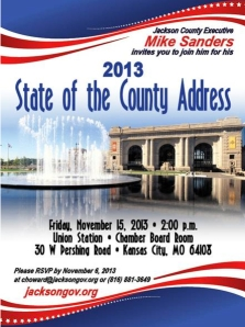 State_of_the_County_Address_2013-2