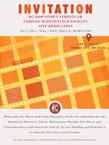 Streetcar-Blast-Invitation