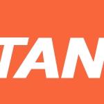 120312-tan-logo21.jpg