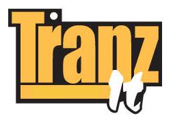 Tranz_It