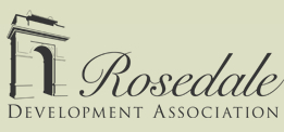 Rosedale_Development_Association