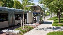 Cleveland's BRT - 2