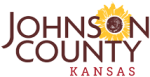 johnson-county-kansas-logo