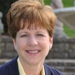 Laura McConwell