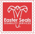 Easter_Seals