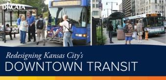 DT_Transit_021115